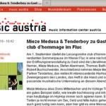 mica_tauwetter_miezemedusa_tenderboy