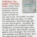 wasistlos_tauwetter